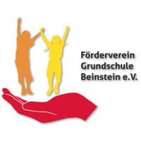 Förderverein der Grundschule Beinstein e.V.